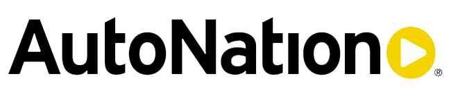 auto_nation_logo